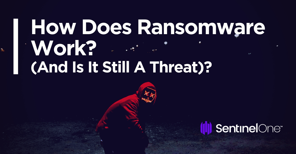 what-is-ransomware-hero