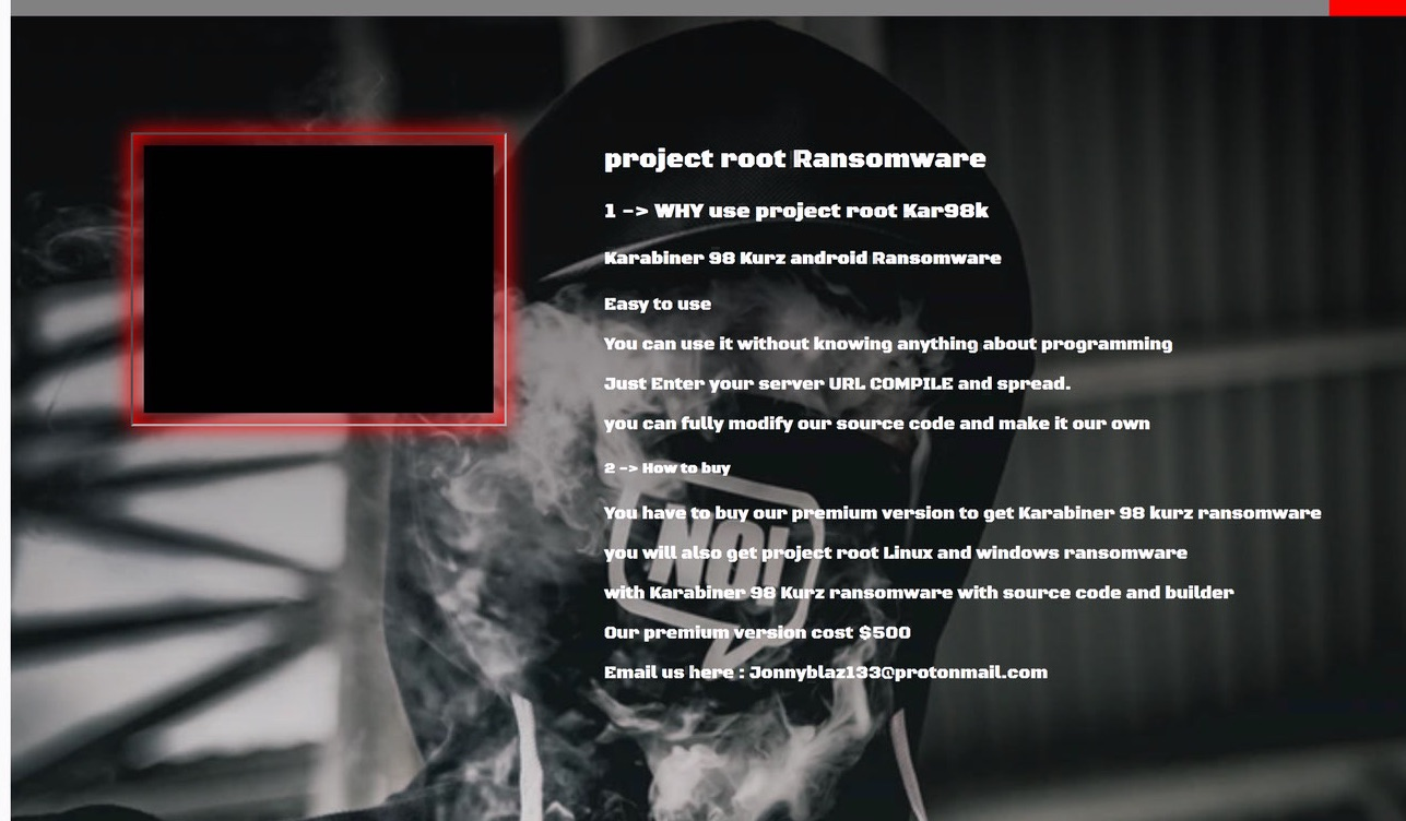 image of Proj_Root_Android_edit